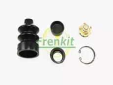 Ремкомплект, главный тормозной цилиндр 125053 FRENKIT