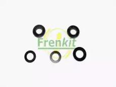 Ремкомплект, главный тормозной цилиндр 125063 FRENKIT