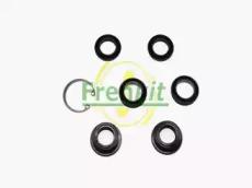 Ремкомплект, главный тормозной цилиндр 125078 FRENKIT