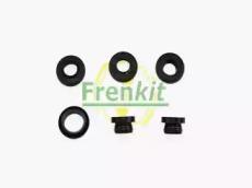 Ремкомплект, главный тормозной цилиндр 127007 FRENKIT