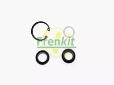 Ремкомплект, главный тормозной цилиндр 127012 FRENKIT