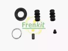 Ремкомплект, тормозной суппорт 228001 FRENKIT