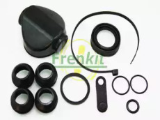 Ремкомплект, тормозной суппорт 230028 FRENKIT