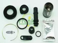 Ремкомплект, тормозной суппорт 230911 FRENKIT