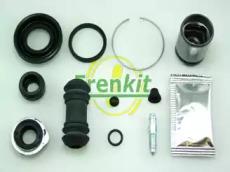 Ремкомплект, тормозной суппорт 230915 FRENKIT