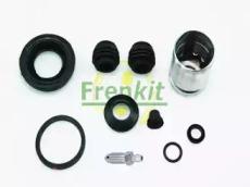 Ремкомплект, тормозной суппорт 230916 FRENKIT