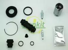 Ремкомплект, тормозной суппорт 230917 FRENKIT