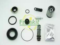 Ремкомплект, тормозной суппорт 230921 FRENKIT