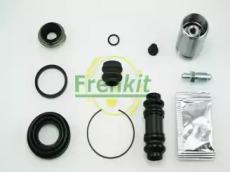 Ремкомплект, тормозной суппорт 230922 FRENKIT