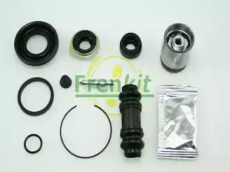 Ремкомплект, тормозной суппорт 230925 FRENKIT
