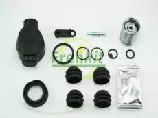 Ремкомплект, тормозной суппорт 230926 FRENKIT