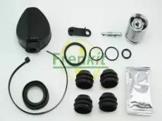 Ремкомплект, тормозной суппорт 230927 FRENKIT
