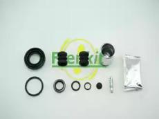 Ремкомплект, тормозной суппорт 230932 FRENKIT
