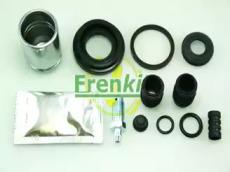Ремкомплект, тормозной суппорт 230934 FRENKIT