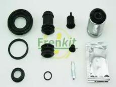Ремкомплект, тормозной суппорт 230935 FRENKIT