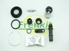Ремкомплект, тормозной суппорт 230936 FRENKIT