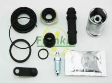 Ремкомплект, тормозной суппорт 230937 FRENKIT