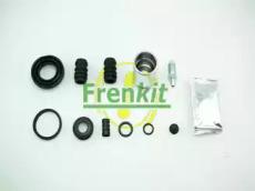 Ремкомплект, тормозной суппорт 230938 FRENKIT