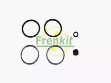 Ремкомплект, тормозной суппорт 232011 FRENKIT