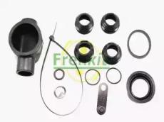 Ремкомплект, тормозной суппорт 232016 FRENKIT