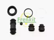 Ремкомплект, тормозной суппорт 232018 FRENKIT