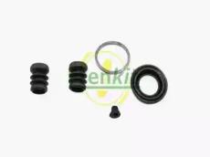 Ремкомплект, тормозной суппорт 232020 FRENKIT
