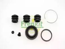 Ремкомплект, тормозной суппорт 232021 FRENKIT