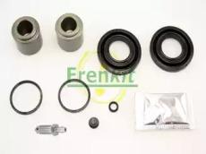 Ремкомплект, тормозной суппорт 232901 FRENKIT