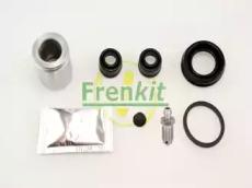 Ремкомплект, тормозной суппорт 232905 FRENKIT