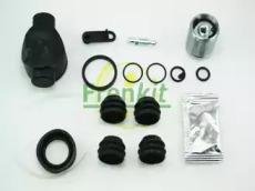 Ремкомплект, тормозной суппорт 232910 FRENKIT