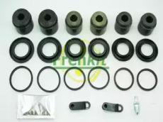 Ремкомплект, тормозной суппорт 232911 FRENKIT
