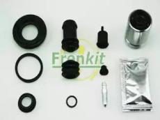 Ремкомплект, тормозной суппорт 232912 FRENKIT