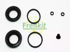 Ремкомплект, тормозной суппорт 233005 FRENKIT