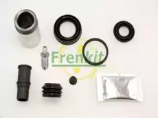 Ремкомплект, тормозной суппорт 233901 FRENKIT