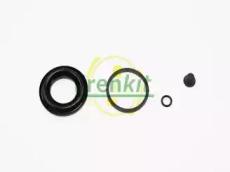 Ремкомплект, тормозной суппорт 234001 FRENKIT