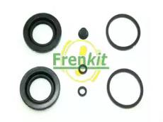 Ремкомплект, тормозной суппорт 234011 FRENKIT