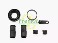 Ремкомплект, тормозной суппорт 234012 FRENKIT