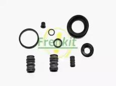 Ремкомплект, тормозной суппорт 234013 FRENKIT
