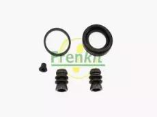 Ремкомплект, тормозной суппорт 234026 FRENKIT