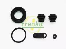 Ремкомплект, тормозной суппорт 234032 FRENKIT