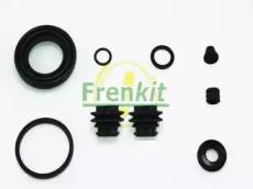 Ремкомплект, тормозной суппорт 234035 FRENKIT