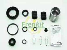 Ремкомплект, тормозной суппорт 234901 FRENKIT
