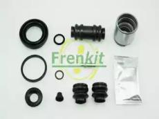 Ремкомплект, тормозной суппорт 234906 FRENKIT