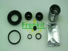 Ремкомплект, тормозной суппорт 234938 FRENKIT