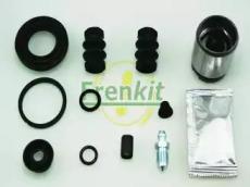 Ремкомплект, тормозной суппорт 234944 FRENKIT