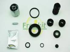 Ремкомплект, тормозной суппорт 234950 FRENKIT