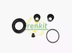 Ремкомплект, тормозной суппорт 235018 FRENKIT