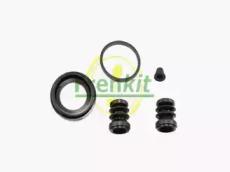 Ремкомплект, тормозной суппорт 235019 FRENKIT