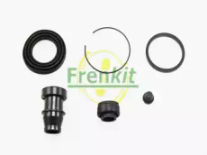 Ремкомплект, тормозной суппорт 235020 FRENKIT