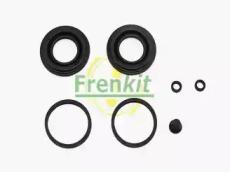 Ремкомплект, тормозной суппорт 235025 FRENKIT